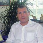 avatar for Candan GENCEROĞLU