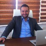 avatar for Hüseyin TUNÇ