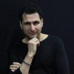 avatar for Mustafa Çağa